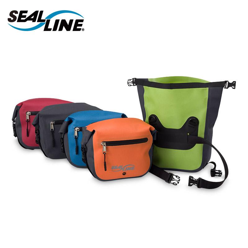 SealLine Seal Pak 防水多用途包 05295/05296/08695/05297/05298