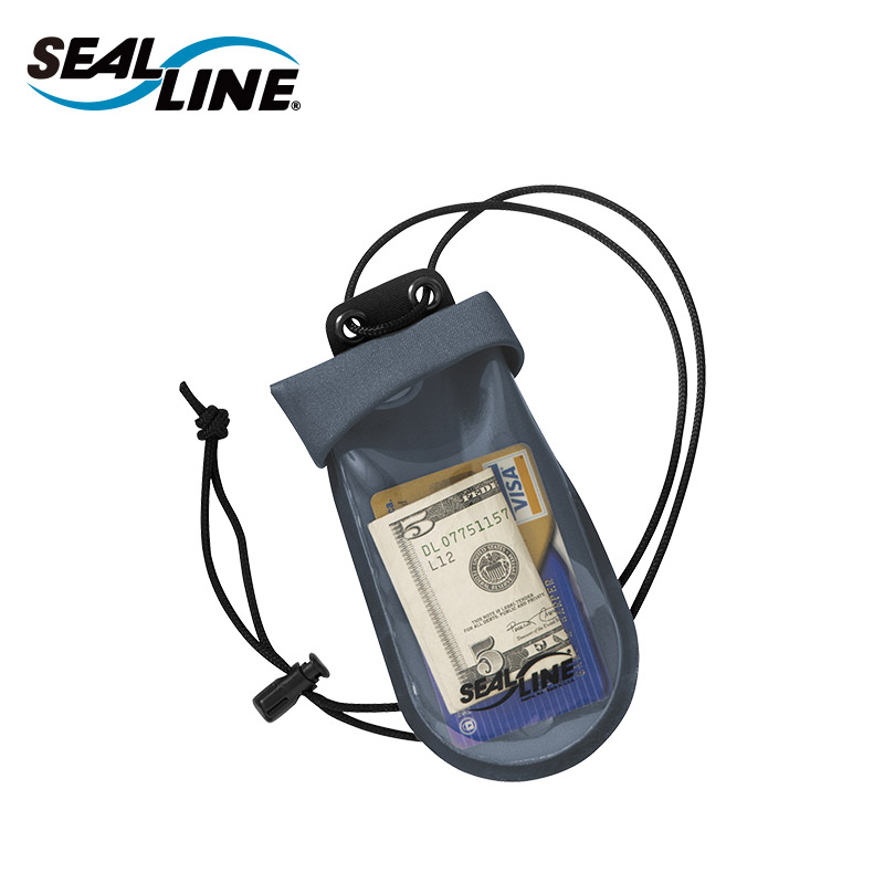 SealLine See Pouch  Large 防水袋 08440/08442