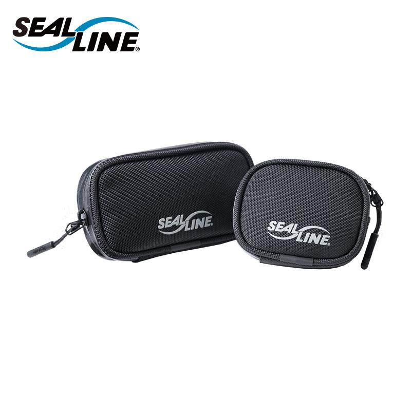 SealLine Zip Pocket  Large 电子产品包 08642