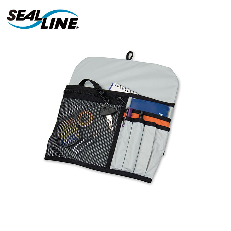 SeaLine Urban Backpack Organizer 城市背包整理袋 08684