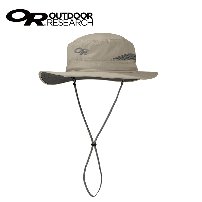 OR BugAway Brim Hat 防虫帽 243381