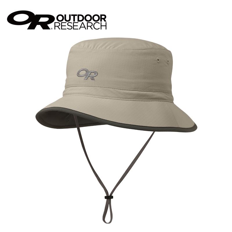 OR Sun Bucket 遮陽帽水桶帽 243471