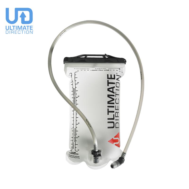 UltimateDirection UD Reservoir 水袋2升