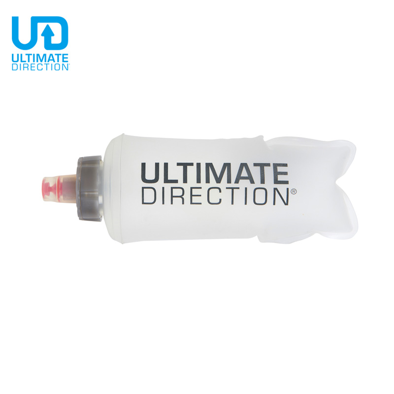 UltimateDirection UD body bottle 软水壶 500ML