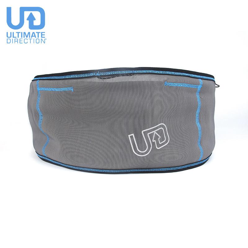 UD Utility Belt  跑步腰包  80465318