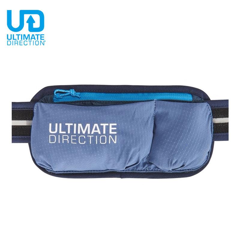 【18春夏新品】UD Adventure Pocket 探险手机跑步腰包 80459718