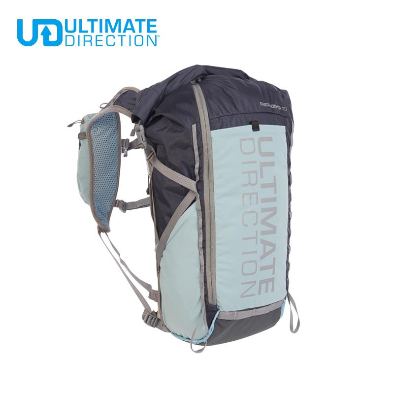 UD Fastpackher 女款20L背包 80466919